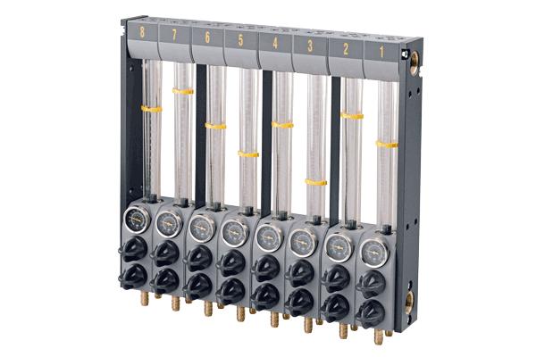 geschichte-wasserbatterie.png (58.83 Kb)