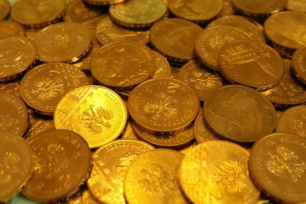 gold-wow-tsiklyi-pokupok.jpg (75.16 Kb)