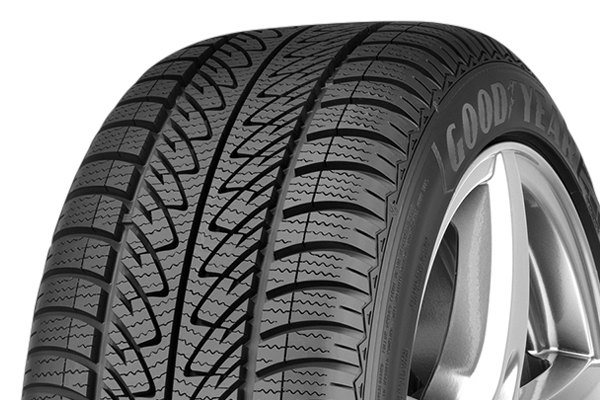 goodyear-ultra-grip-8-performance-rof-close-up.jpg (58.69 Kb)