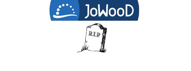 JoWooD банкрот