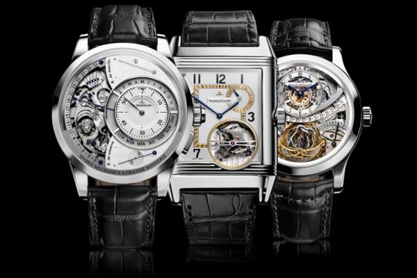 kvalitne-hodinky-600x400.jpg (56.34 Kb)