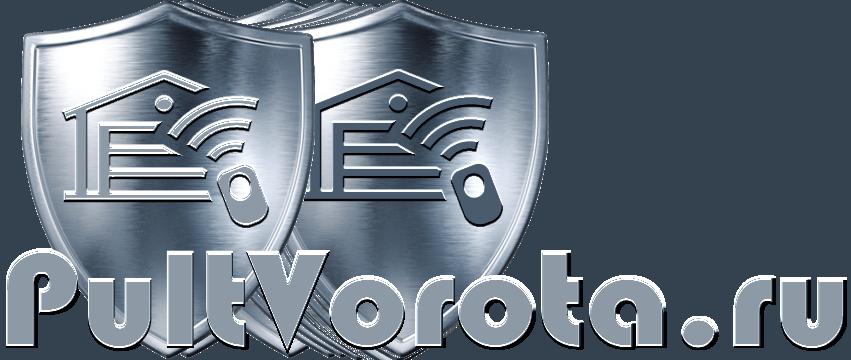 logo689768.png (189.08 Kb)