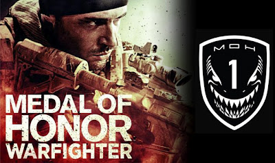 Medal of Honor Warfighter - �������� �������
