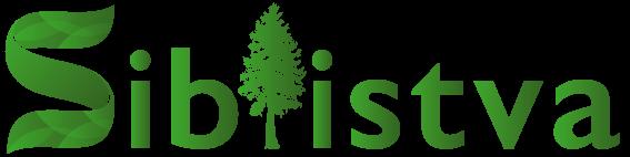 new-logo67.png (19.59 Kb)