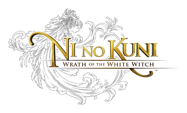 Ni no Kuni Wrath of the White Witch