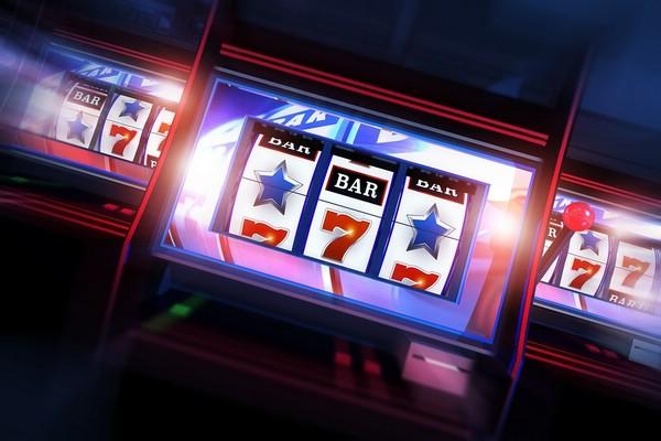 online-slots-078753143.jpg (59.4 Kb)