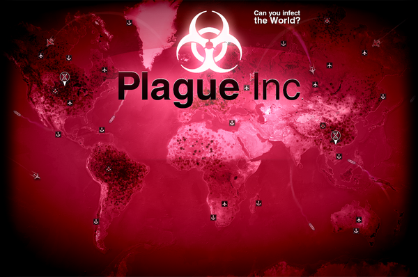 plague-inc-1.png (302.66 Kb)