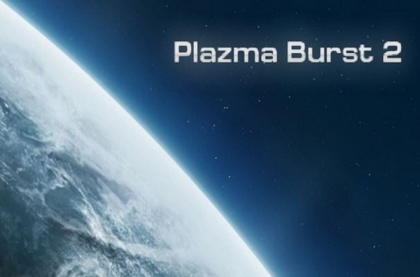 plazma-burst-2.jpg (60.31 Kb)