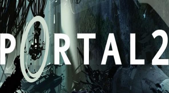 Секреты и достижения Portal 2
