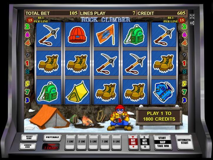 игры на деньги i вулкан