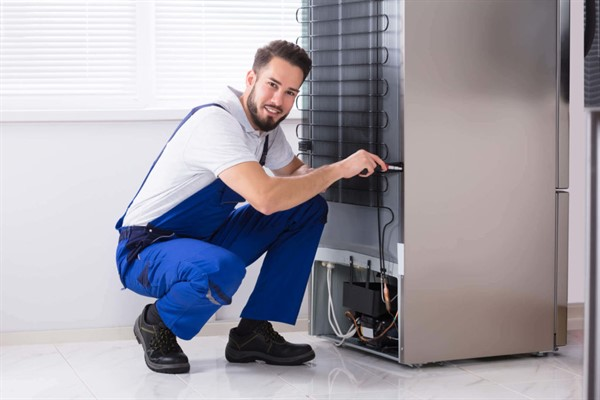 refrigerator-repair-104560.jpg (43.33 Kb)