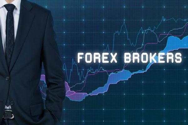 reliable-forex-brokers.jpg (41.72 Kb)