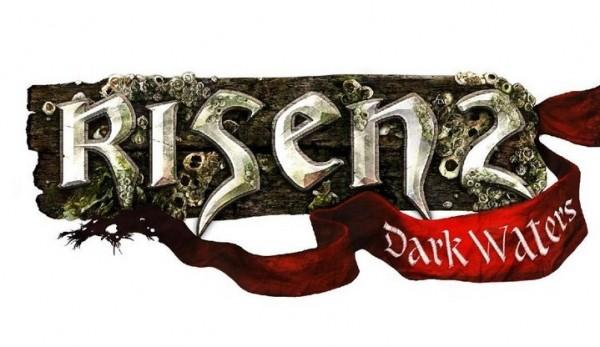 Risen II Dark Waters