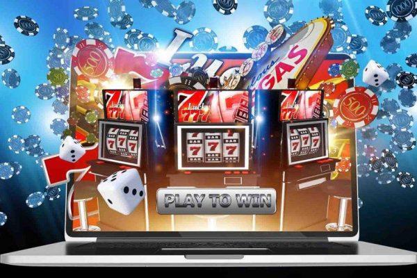 Выгодные бездепозитные бонусы в онлайн казино Риобет