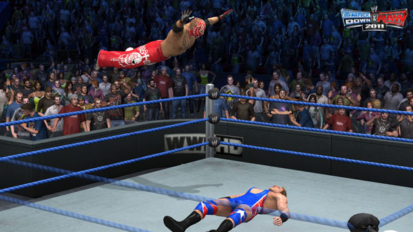 smackdown-vs-raw-2011-preview.jpg (63.99 Kb)