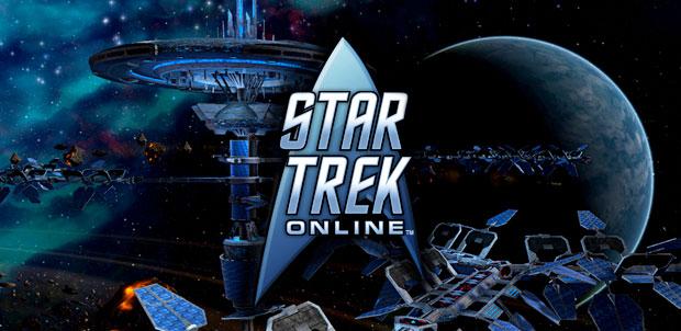 Star Trek Online стал бесплатным