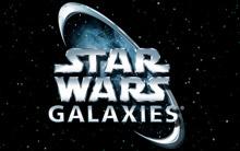 Конец Star Wars Galaxies