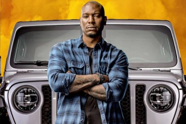 tyrese-gibson-says-hes-happy-fast-and-furious-9-got-pushed-back-a-year-600x400.jpg (46.89 Kb)