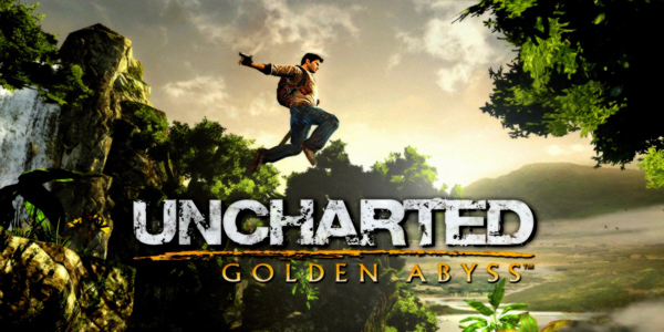 uncharted-golden-abyss-1920x1080.jpg (186.18 Kb)