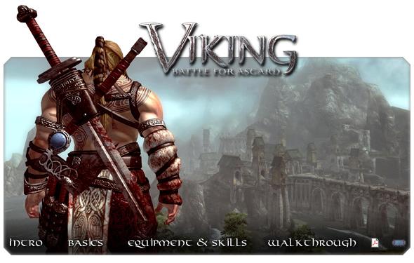 викинг игра скачать торрент - фото 10