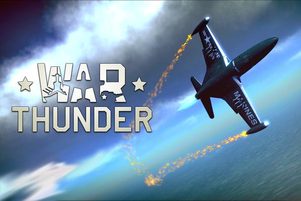 war-thunder.png (289.91 Kb)